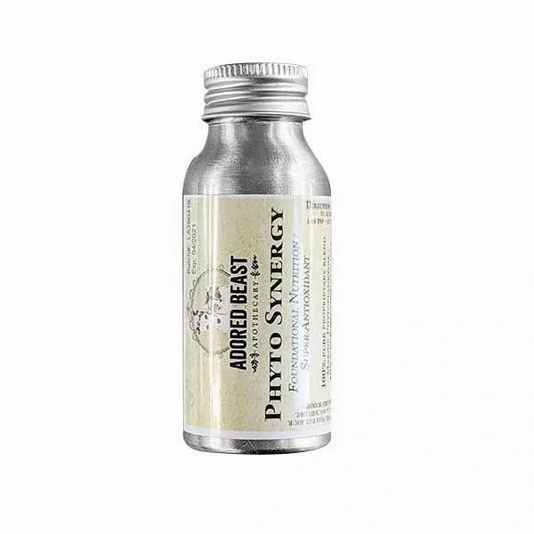 Adored Beast Phyto Synergy - 15 grams